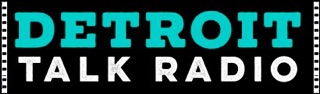 Detroit Talk Radio