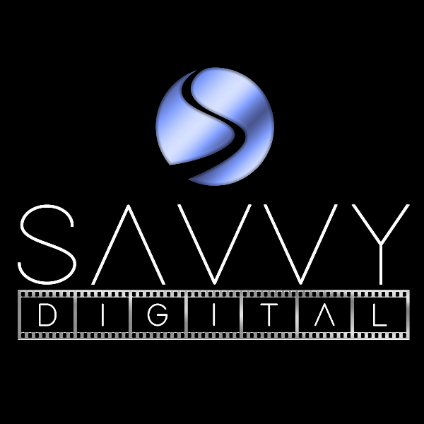 SAVVY DIGITAL